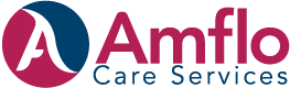 Amflo Care Services